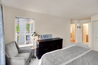 Photo 13: 301 2958 SILVER SPRINGS Boulevard in Coquitlam: Westwood Plateau Condo for sale : MLS®# R2345874
