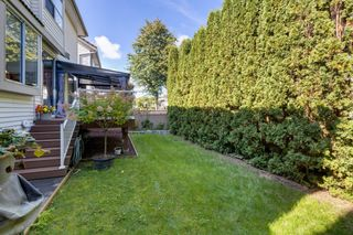 Photo 29: 705 OMINECA Avenue in Port Coquitlam: Riverwood House for sale : MLS®# R2620810