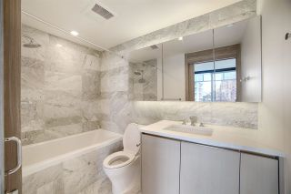 Photo 5: 907 89 NELSON Street in Vancouver: Yaletown Condo for sale (Vancouver West)  : MLS®# R2591924