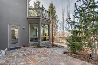 Photo 42: 2319 Juniper Road NW in Calgary: Hounsfield Heights/Briar Hill Detached for sale : MLS®# A1061277