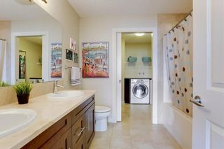 Photo 28: 40 JOHNSON Place SW in Calgary: Garrison Green Detached for sale : MLS®# C4287623