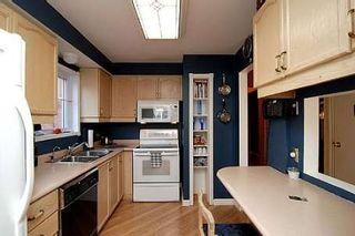 Photo 3: 91 Karma Road in Markham: House (2 1/2 Storey) for sale : MLS®# N1470694