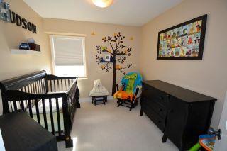 Photo 6: 11327 97 Street in Fort St. John: Fort St. John - City NE House for sale (Fort St. John (Zone 60))  : MLS®# R2274533