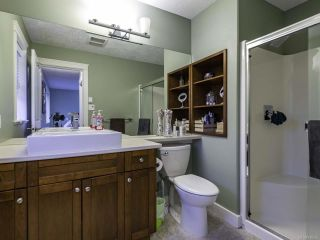 Photo 22: 22 2112 Cumberland Rd in COURTENAY: CV Courtenay City Row/Townhouse for sale (Comox Valley)  : MLS®# 839525