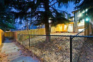 Photo 28: EDGEMONT ESTATES DR NW in Calgary: Edgemont House for sale : MLS®# C4221851