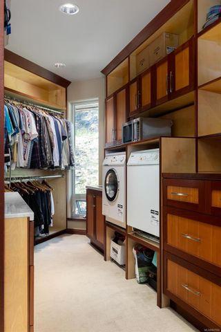Photo 28: 4948 Nagle Rd in : Sk East Sooke House for sale (Sooke)  : MLS®# 887956