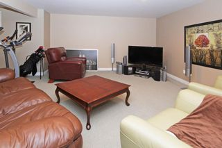 Photo 19: 3 Elmont Rise SW in Calgary: Springbank Hill Detached for sale : MLS®# A1091321
