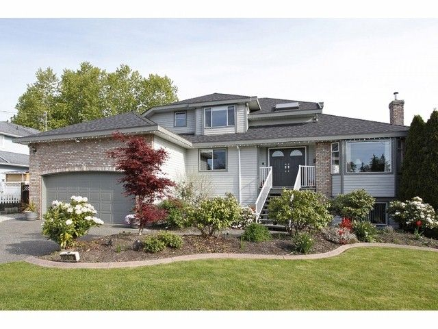 FEATURED LISTING: 15075 76 Avenue Surrey