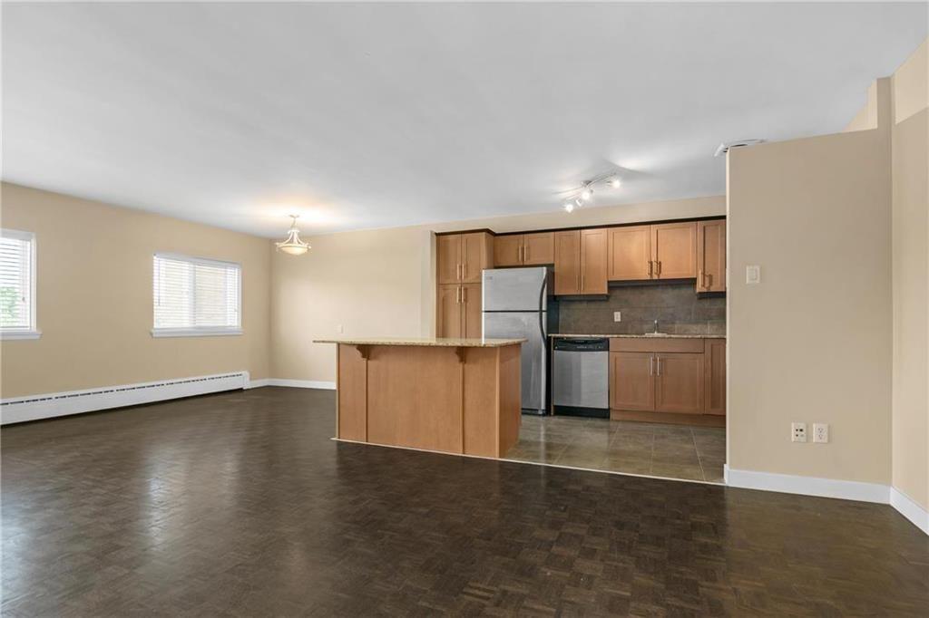 Photo 4: Photos: 406 565 Corydon Avenue in Winnipeg: Condominium for sale (1B)  : MLS®# 202025502