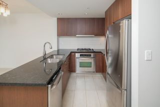 """Photo 7: 307 5989 IONA Drive in Vancouver: University VW Condo for sale in """"Chancellor Hall"""" (Vancouver West)  : MLS®# R2194182"""