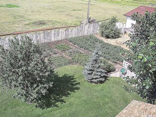 Photo 49: 118 1st Avenue West in Dunblane: Residential for sale : MLS®# SK846305