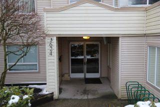 Photo 11: 102 3624 FRASER STREET in Vancouver: Fraser VE Condo for sale (Vancouver East)  : MLS®# R2144581