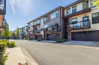 """Photo 5: 33 2687 158TH Street in Surrey: Grandview Surrey Townhouse for sale in """"Jacobsen"""" (South Surrey White Rock)  : MLS®# R2588821"""