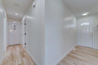 Photo 14: 13423 113A Street in Edmonton: Zone 01 House for sale : MLS®# E4229759