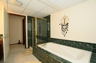 Photo 32: 185 WEST MCDOUGAL Road: Cochrane House for sale : MLS®# C4184033