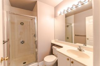 """Photo 13: 20 13640 84 Avenue in Surrey: Bear Creek Green Timbers Condo for sale in """"Trails at Bearcreek"""" : MLS®# R2258365"""