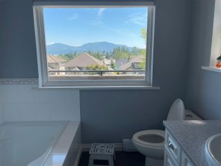 Photo 27: 35923 REGAL Parkway in Abbotsford: Abbotsford East House for sale : MLS®# R2579811