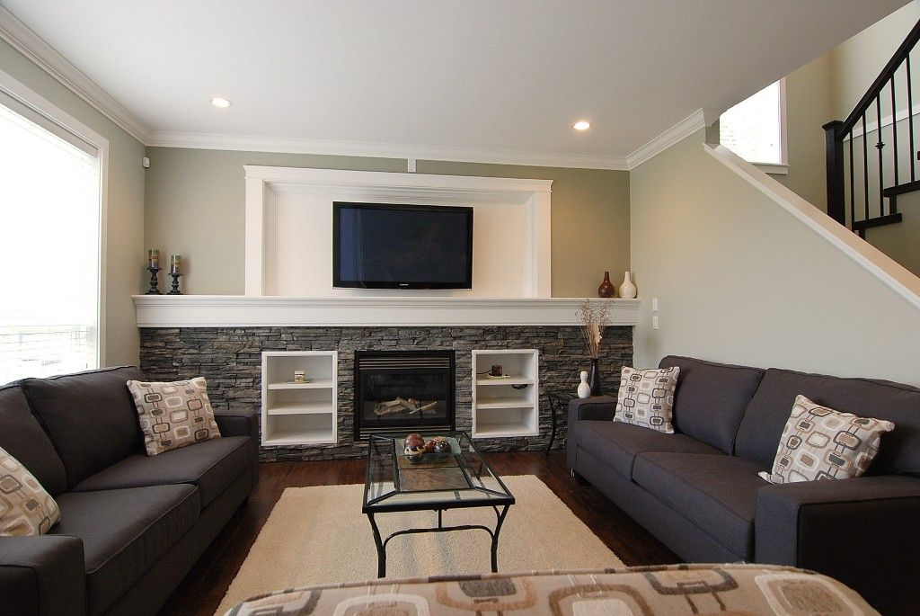 Photo 4: Photos: 6053 145A ST in : Sullivan Station House for sale : MLS®# F1115004