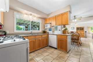 Photo 10: 45378 PRINCESS Avenue in Chilliwack: Chilliwack W Young-Well House for sale : MLS®# R2591910