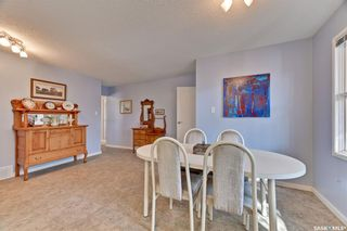 Photo 13: 3842 Balfour Place in Saskatoon: West College Park Residential for sale : MLS®# SK849053
