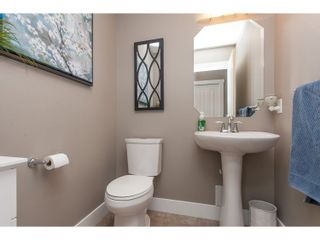 """Photo 8: 13478 229 Loop in Maple Ridge: Silver Valley House for sale in """"HAMPSTEAD BY PORTRAIT HOMES"""" : MLS®# R2057210"""