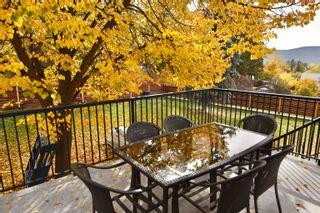 Photo 21: 578 SMITH Street in Williams Lake: Williams Lake - City House for sale (Williams Lake (Zone 27))  : MLS®# R2623227