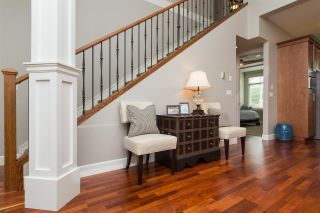 Photo 4: 41 14655 32 AVENUE in Surrey: Elgin Chantrell Townhouse for sale (South Surrey White Rock)  : MLS®# R2084681