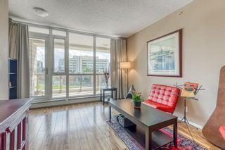 Photo 4: 208 325 3 Street SE in Calgary: Downtown East Village Apartment for sale : MLS®# A1116069