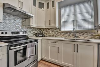 Photo 12: 16536 63 Avenue in Surrey: Cloverdale BC House for sale (Cloverdale)  : MLS®# R2579432