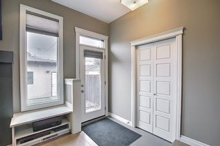 Photo 18: 52 31 Avenue SW in Calgary: Erlton Detached for sale : MLS®# A1112275