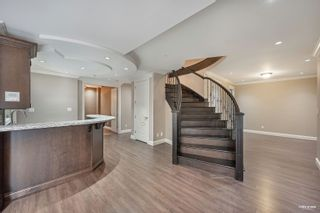 Photo 32: 2111 OTTAWA Avenue in West Vancouver: Dundarave House for sale : MLS®# R2611555