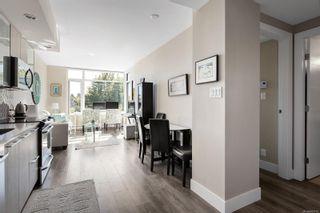 Photo 12: 305 960 Yates St in : Vi Downtown Condo for sale (Victoria)  : MLS®# 855719