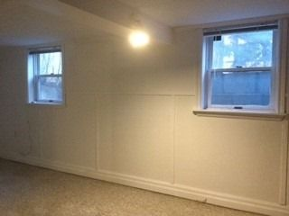Photo 6:  in Toronto: Leaside House (Apartment) for lease (Toronto C11)  : MLS®# C5189513
