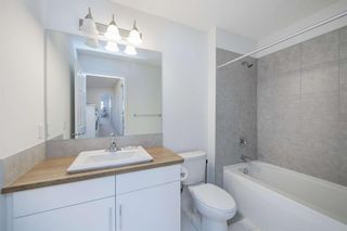 Photo 29: 329 Cityscape Court NE in Calgary: Cityscape Row/Townhouse for sale : MLS®# A1095020