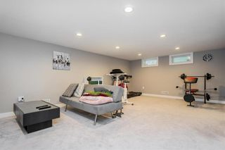 Photo 16: 50 Ericsson Bay in Winnipeg: Residential for sale (5G)  : MLS®# 202016667