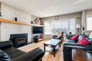 Photo 5: 8244 110 Street in Delta: Nordel House for sale (N. Delta)  : MLS®# R2521269