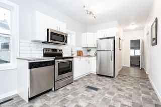 Photo 5: 626 Home Street in Winnipeg: West End House for sale (5A)  : MLS®# 1830944