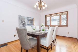 "Photo 9: 855 E 19TH Avenue in Vancouver: Fraser VE House for sale in ""Kensington Cedar Cottage"" (Vancouver East)  : MLS®# R2146655"