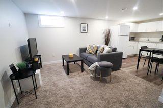 Photo 30: 540 Municipal Road in Winnipeg: Residential for sale (1G)  : MLS®# 202112548