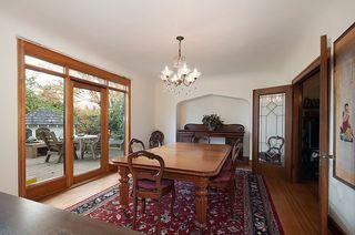 Photo 3: 1778 Wesbrook Crescent in Vancouver: University VW House for sale (Vancouver West)  : MLS®# V1034763