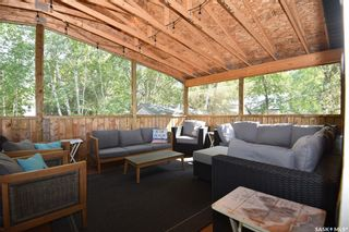 Photo 24: 203 Birch Drive in Torch River: Residential for sale (Torch River Rm No. 488)  : MLS®# SK863589