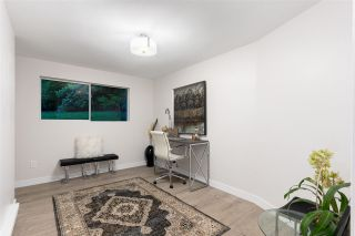 """Photo 24: 940 FRESNO Place in Coquitlam: Harbour Place House for sale in """"HARBOUR PLACE"""" : MLS®# R2585620"""