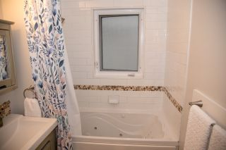 Photo 22: 12232 Dovercourt Crescent NW in Edmonton: Zone 04 House for sale : MLS®# E4235853