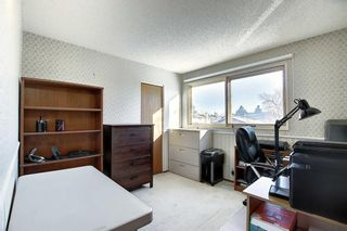 Photo 22: 3711 39 Street NE in Calgary: Whitehorn Detached for sale : MLS®# A1063183