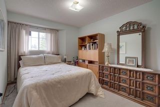 Photo 24: 17 Shannon Circle SW in Calgary: Shawnessy Detached for sale : MLS®# A1105831
