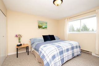 Photo 26: 1003 TOBERMORY Way in Squamish: Garibaldi Highlands House for sale : MLS®# R2572074
