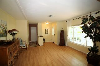 Photo 6: CARLSBAD SOUTH Manufactured Home for sale : 3 bedrooms : 7311 San Benito in Carlsbad