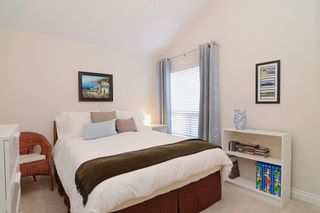 """Photo 14: 1056 LOMBARDY Drive in Port Coquitlam: Lincoln Park PQ House for sale in """"LINCOLN PARK"""" : MLS®# R2126810"""