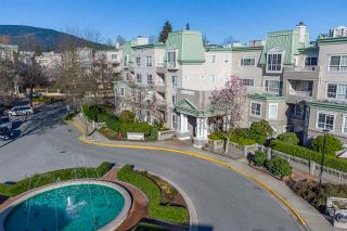 """Photo 36: 428 2980 PRINCESS Crescent in Coquitlam: Canyon Springs Condo for sale in """"Montclaire"""" : MLS®# R2565811"""