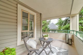 Photo 25: 217 22015 48 Avenue in Langley: Murrayville Condo for sale : MLS®# R2608935